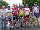 2010: Tour de France