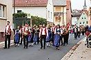 2017: Hettstadt