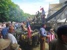 70 Jahre D-Day